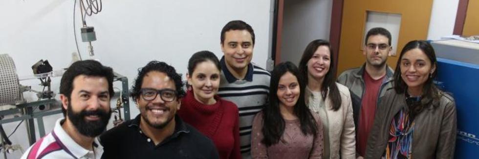 Grupo Nano